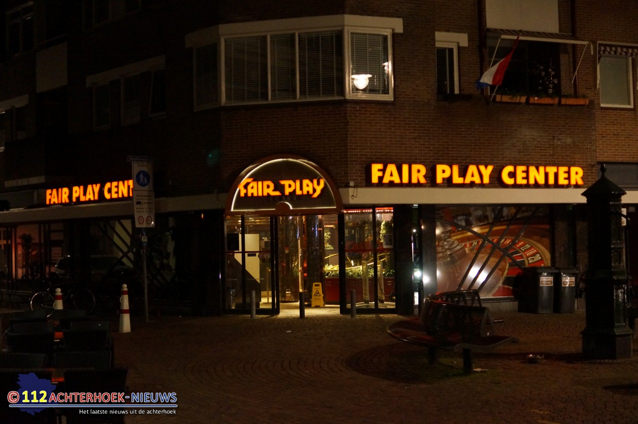 Fair play casino winterswijk