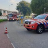 Een persoon overleden na  koolmonoxidevergiftiging in Doesburg